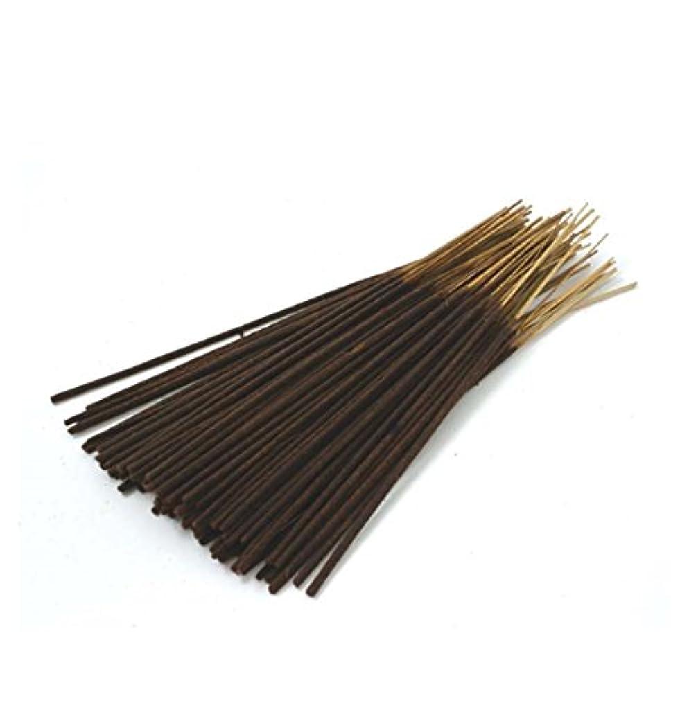 文房具蘇生する旋律的100 Incense Sticks – ラベンダーby Jardens d 'eden