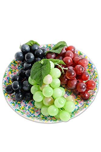 【SCGEHA】まるで本物 フルーツ 野菜 盛り合わせ フェ...