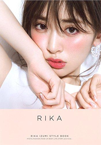 RIKAの詳細を見る