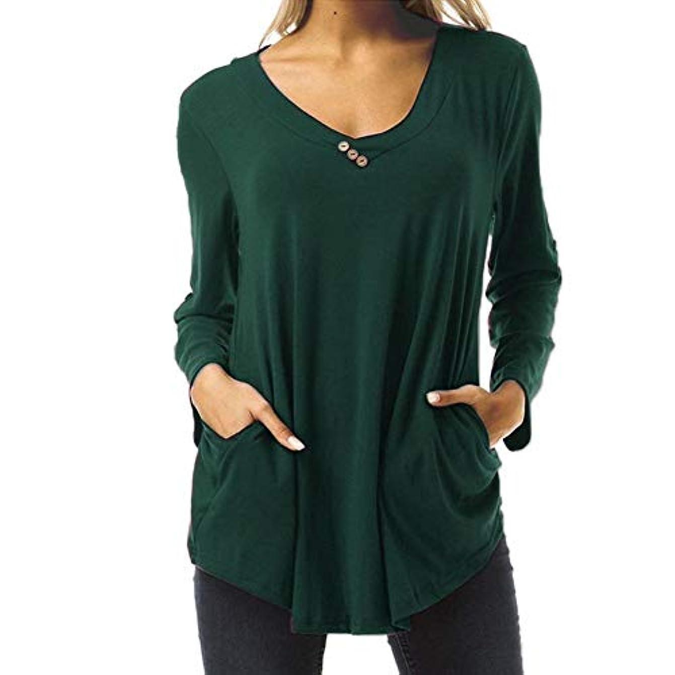 手当不調和居住者MIFAN の女性のドレスカジュアルな不規則なドレスルースサマービーチTシャツドレス
