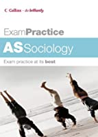AS Sociology (Exam Practice S.)