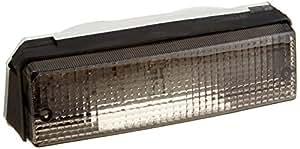 ポッシュ(POSH) LEDテールランプ GPZ900R スモーク 033190-92