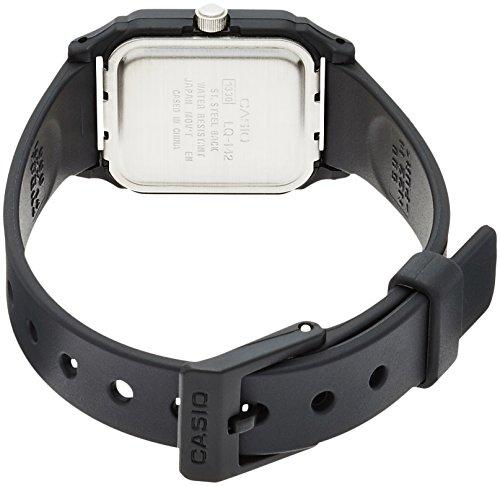 [カシオ]CASIO カシオ腕時計【CASIO】LQ-142E-1A LQ-142E-1A レディース 【並行輸入品】