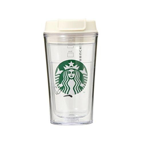 ToGo텀블러 스타벅스 2016 Starbucks coffee 350ml-4524785291492