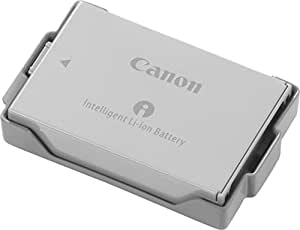 Canon バッテリーパック BP-110