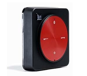 並行輸入品 Dual Electronics XGPS150A Universal Bluetooth GPS Receiver