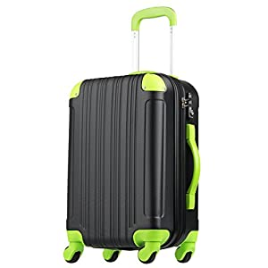 スーツケース (機内持込サイズ(1~3泊/3...の関連商品10