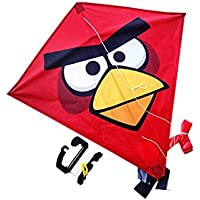 Kid 's Toy Kite Different Designs
