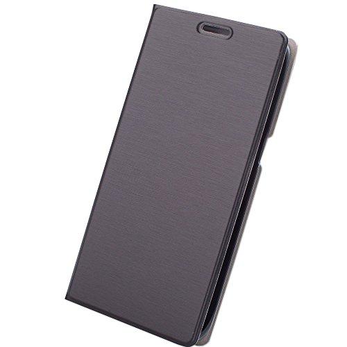 【F-grip】 iphone6 / iphone6s ケー...