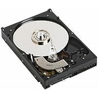 WesternDigital WD1600AAJB CaviarBlue 3.5inch 7200rpm 160GB 8MB PATA/100 並行輸入品