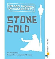 Dramascripts: Stone Cold by Joe Standerline(2014-11-01)