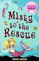 Misty to the Rescue (Mermaid SOS)