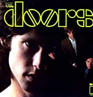 Doors (Mono-Rsd Exclusive) [12 inch Analog]