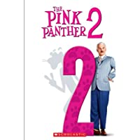 The Pink Panther 2 (Elt Readers)