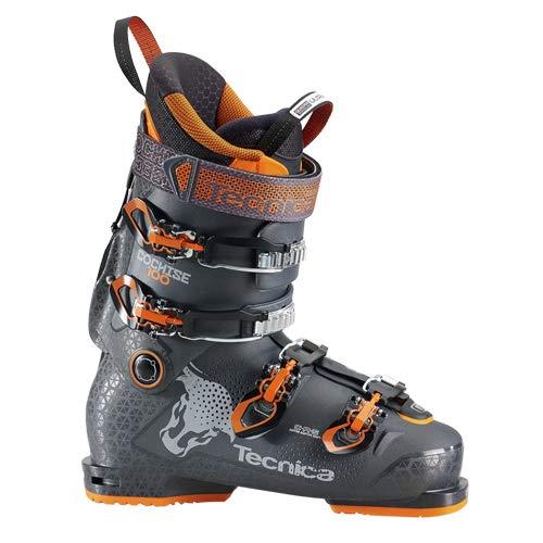 TECNICA テクニカ スキー ブーツ COCHISE 100 17-18モデル