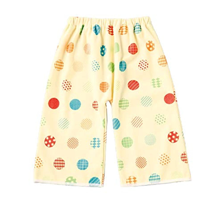 コモライフ おねしょ対策ケット ズボン パンツ 対象年齢:3~5歳