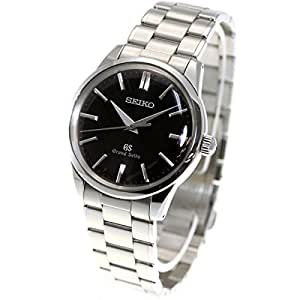 [グランドセイコー]GRAND SEIKO 腕時計 メンズ クォーツ SBGX121