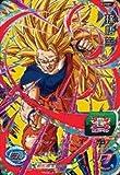 スーパードラゴンボールヒーローズ/第2弾/SH02-CP1 孫悟空 CP
