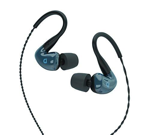 イヤホン In-Ear Monitorsシリーズ Roland AF1801-0-03ストーンブルー