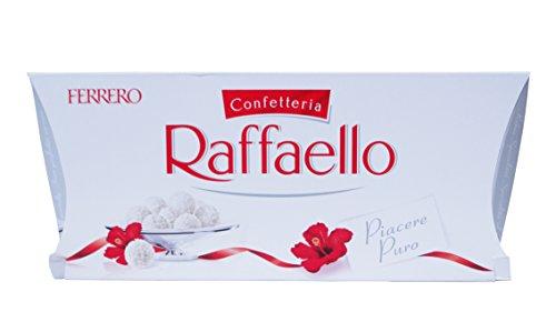 フェレロ ラファエロ 15個入×2箱