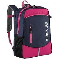 ヨネックス(YONEX) テニスバッグ リュックサック BAG1789