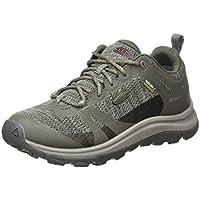 KEEN Shoes Terradora II WP WMNS Women's Casual Shoes