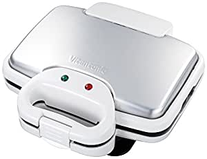 Vitantonio バラエティサンドベーカー VWH-110-W