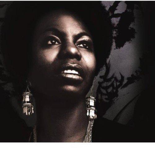 To Be Free: the Nina Simone Story