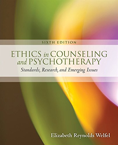 emerging business ethics issues Essay on emerging business ethics issues 914 words 4 pages stakeholders play a major role in the business arena, they are charged with the responsibility of ensuring their organization is a safe environment not only for themselves but for their employees.