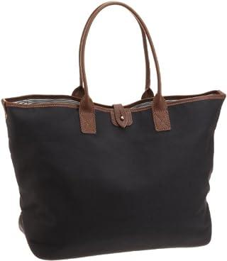 Tote Bag 1432-699-3117: Navy