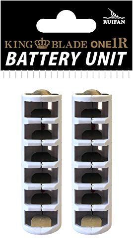 キングブレード one1R用 Battery Unit