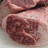 特選松阪牛専門店やまと 黒毛和牛 牛スネ < 煮込み / カレー シチューに最適 > 1kg