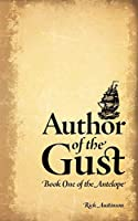 Author of the Gust (The Antelope)