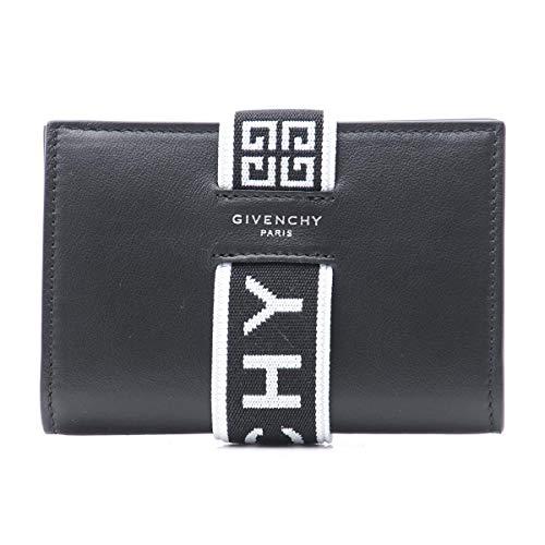 (ジバンシー) GIVENCHY カードケース URBAN [並行輸入品]