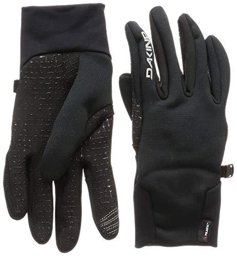 [ダカイン] [メンズ] 保温 グローブ (タッチスクリーン 採用) [ AI237-712 / ELEMENT LINER ] 手袋 スノーボード