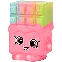 chanyuhui Slow Rising squishisジャンボKawaii Yummyワッフル香りつきSquishy応力Reliever FunシミュレーションKid Toyペンダント 7cm ブルー 05