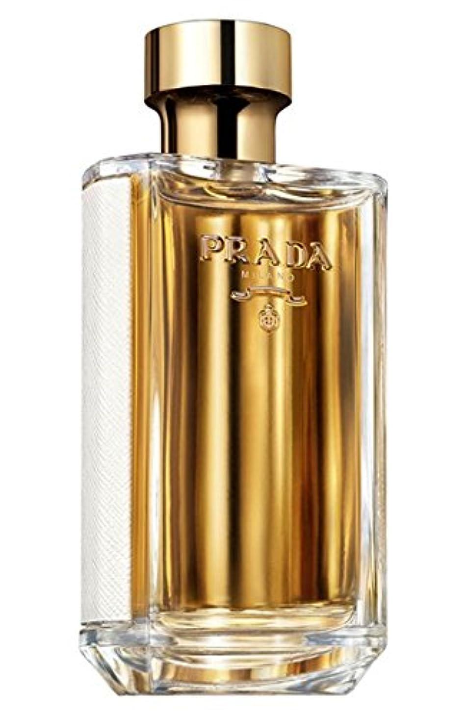 ランダムたくさんレーニン主義La Femme Prada (ラ フェム プラダ) 1.7 oz (50ml) EDP Spray for Women