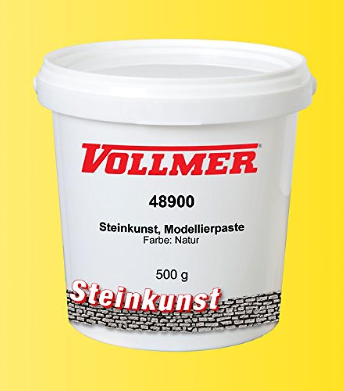Vollmer フォルマー 48900 その他 パーツ/アクセサリー