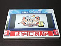 きゃにめ.jp 購入特典 DVD ダイヤのA オールスターゲーム2 スペシャルDVD / af926