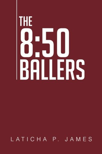 The 8:50 Ballers