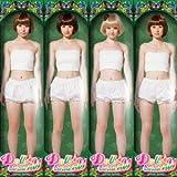スーパー×2 ビューティフォー / Doll☆Elements