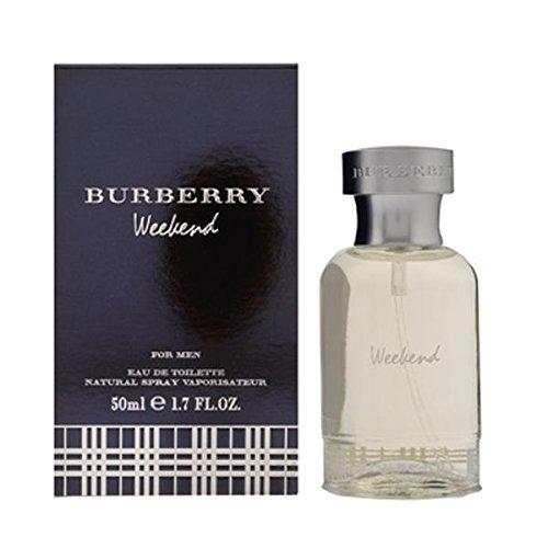 バーバリー 香水 BURBERRY BU-WEEKENDMETSP-50 u-b...
