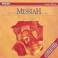 Handel: Messiah (2003-01-14)