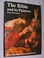 The Bible and Its Painters