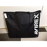 AVIREX 福袋 2019 Lサイズ ブラック