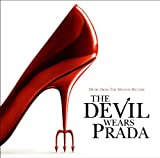 PRADA The Devil Wears Prada