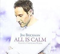 All Is Calm (+ 3 Bonus Tracks)