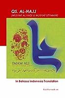 Qs. Al Hajj