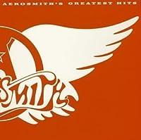 G.H. by Aerosmith (2007-12-15)