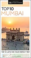 Top 10 Mumbai (Pocket Travel Guide)